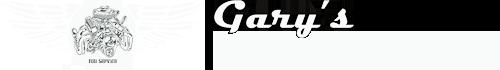 Gary's Full Service Auto Repair & Car Tune Up in Chandler, AZ