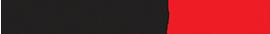 cc1-logo_blk_red_270w