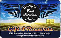 garys_fanconnect_card