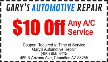 Garys-Coupon-10-off-ac-service