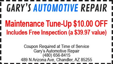Garys-Coupon-10-off-tune-up