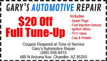 Image result for tune up coupons